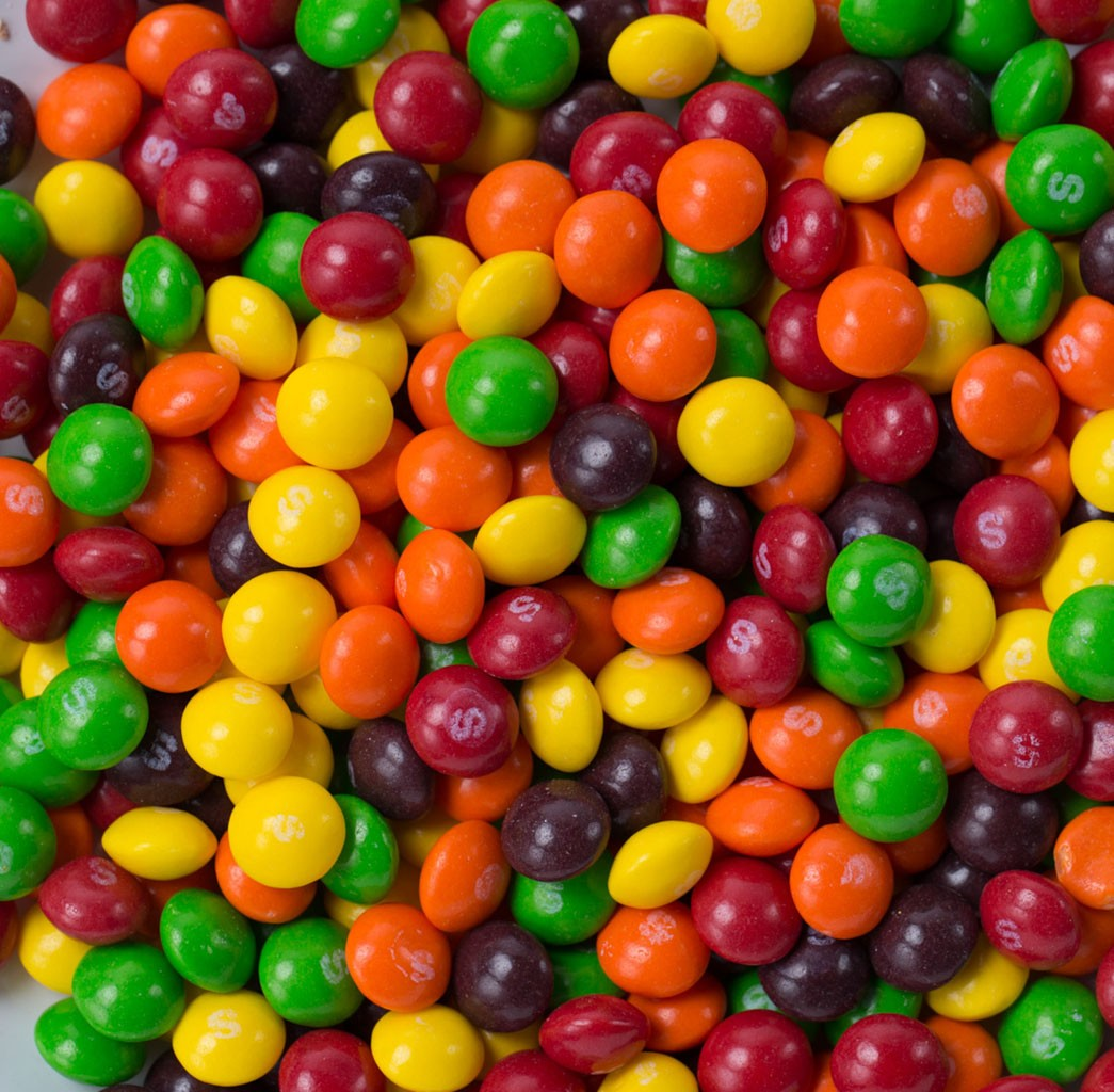Skittles Candy | Sweet City Candy