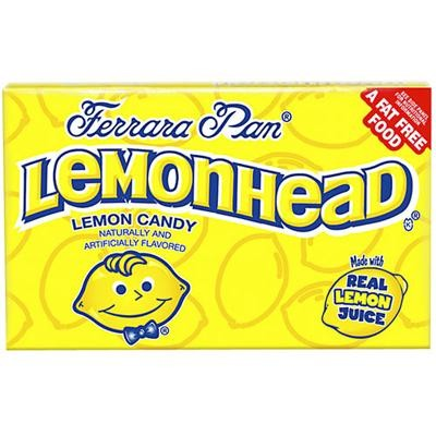 lemonheads 6oz movie sweet city candy free mickey mouse clipart thank you free mickey mouse clipart with cookies