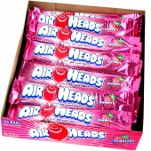 Airheads Strawberry 36ct.