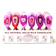 Madelaine Valentine Lollies 36ct.