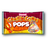 Charms Candy Corn Pops 11oz. Bag