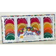 FRUIT SLICES 8oz. BOX