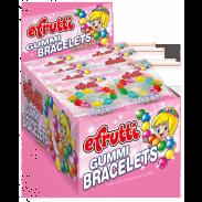 Gummy Bracelets 40ct.