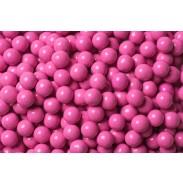 Sixlets Hot Pink
