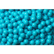 Sixlets Powder Blue