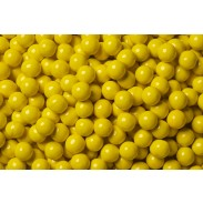 Sixlets Yellow