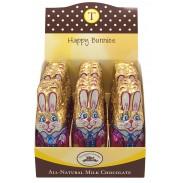 Happy Bunnies 1oz. - 24ct.