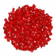 Go Lightly Cherry