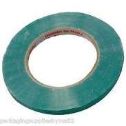 Vinyl Tape for Bag Sealer
