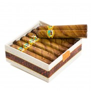 Cigars Chocolate Royale 1oz.