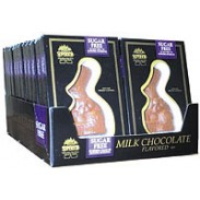 SUPERIOR SUGARFREE RABBIT 1.5oz.