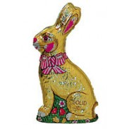 MADELAINE SITTING RABBIT 15oz.