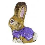 *Chubby Bunny