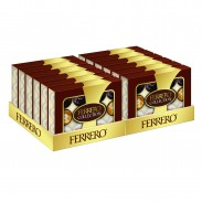 Ferrero Collection 12pc  4.5oz.-12 Count