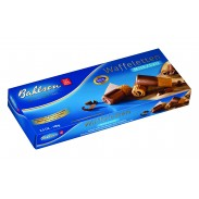 Bahlsen Wafers 3.5oz.