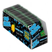 POP ROCKS FRUIT PUNCH 24ct