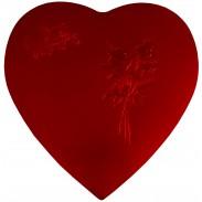 Elmer Golden Rose Heart 18oz.