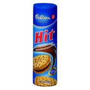 Bahlsen Hit Cookies Cocoa 5.3oz.-12 Count