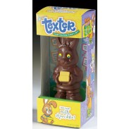 Texter Rabbit 10oz.