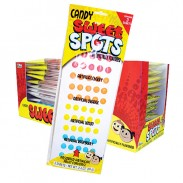 Sweet Spots Large Candy Buttons 12ct.