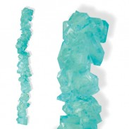 Rock Candy Strings Cotton Candy