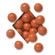 MALTED MILK BALLSDARK CHOCOLATEORANGE