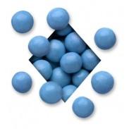 MALTED MILK BALLSDARK CHOCOLATEMID BLUE