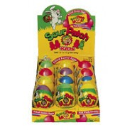 PUSH POPS EASTER  24ct.