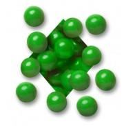 MALTED MILK BALLSMILK CHOCOLATEDARK GREEN