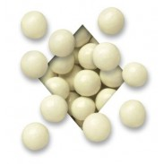 MALTED MILK BALLSMILK CHOCOLATEWHITE