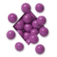 MALTED MILK BALLSMILK CHOCOLATEPURPLE