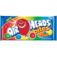 Airheads Bites 18ct.