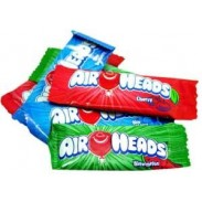 AIRHEADS MINI 180ct.