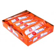 Airheads Orange 36ct.