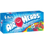 Airheads Movie Theater Box 3.3oz.