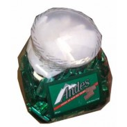 ANDES MINTS 240ct. TUB