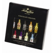 Anthon Berg Chocolate Liqueurs 8.3oz.