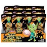 Halloween Jawbusters 12ct