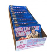 Big League Chew Cotton Candy 12ct.