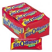 BIT O HONEY 36ct.