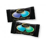 BOGDON GOURMET MINTS 2PC 1000ct.