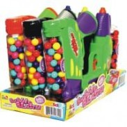 BUBBLE BLASTER 6ct.