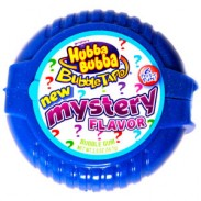 Bubble Tape Gum 12ct. Mystery