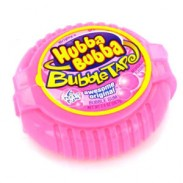 Hubba Bubba Bubble Tape Gum 12ct. Original