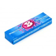 Bubblicious Gum Cotton Candy 18ct