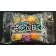 Gobstoppers Fun Size Bulk
