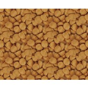 Butterscotch Chips 4000ct Size