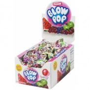 Charms Blow Pops Lollipop 100 Count
