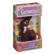Cottontail 3.5oz.