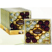 Ferrero Collection 9.1oz. 24pc